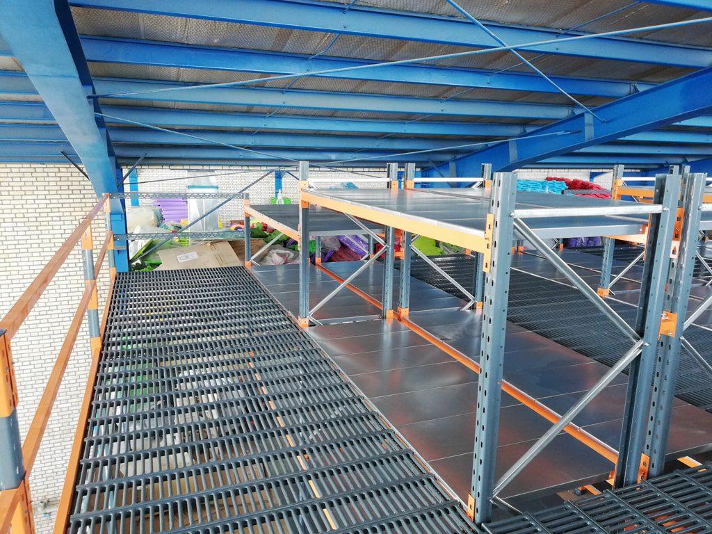 پروژه راک کفپوشدار دو طبقه شرکت پارک سبز (5)
